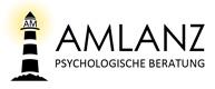 Annemarie Lanz Logo